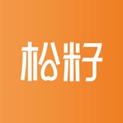 松籽管家app1.2.1 �O果版