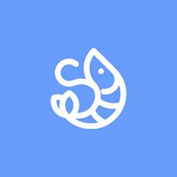 洞庭湖水产app1.0.0 手机版
