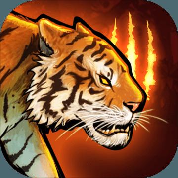 野兽争霸斗兽棋手机版1.0 安卓版