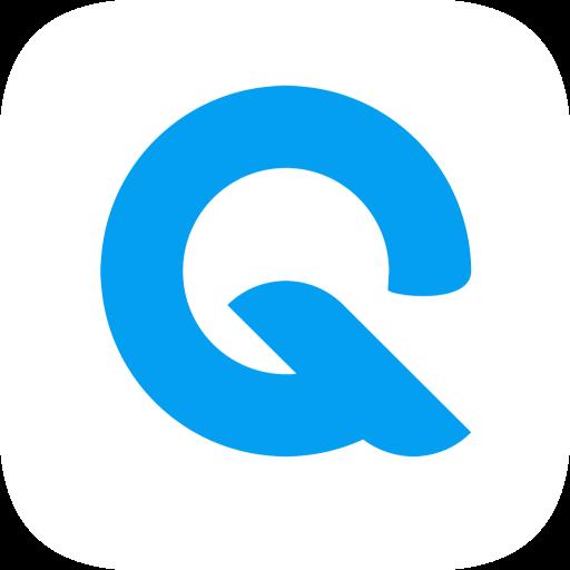 �n�}部落app1.0.0 手�C安卓版