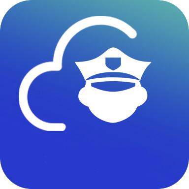 �\�S管理app