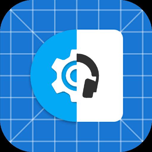 软件搬家app2.4.91 安卓最新版