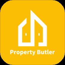 525家社区服务app