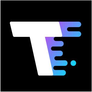 TT直播健身app
