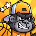 明星篮球高手官方版1.3.8.7安卓版
