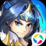 少年名将之乱世征途游戏1.0.0 安卓版