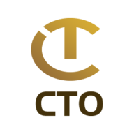 CTO生态链app