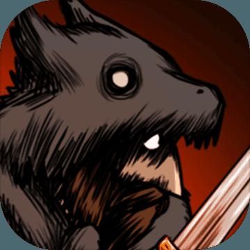 秘境英雄手游1.0 安卓最新版
