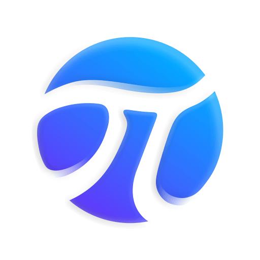 �W魁榜教育app
