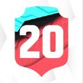 足球俱乐部20汉化版1.0中文版