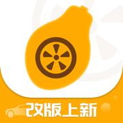 木瓜�app1.0 �O果版