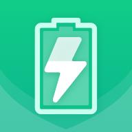 电池寿命专家app1.0.1 安卓最新版