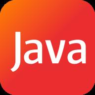 Java�程手��