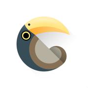 落格�入法app1.0 安卓版