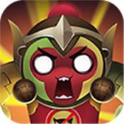 三界全明星作妖记游戏1.0 安卓版