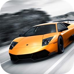 模拟漂移赛车场游戏1.0.01 安卓版