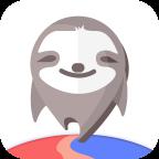 别动运动app1.0 安卓版
