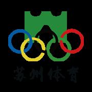 苏州体育统一平台2.0.0 安卓最新版