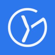 雅活app0.95 安卓版
