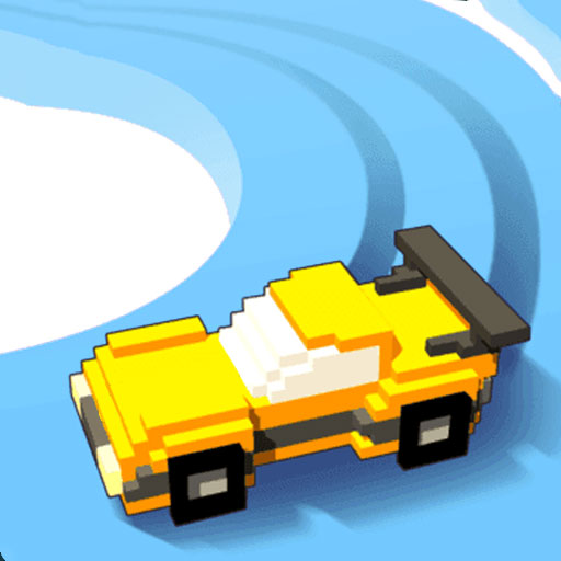 全民赛车漂移游戏2.1.0 安卓版