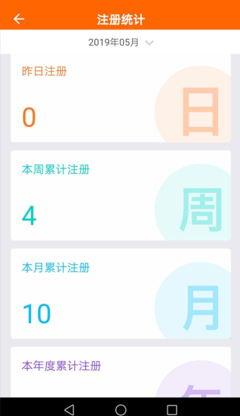 壹鼎��app截�D