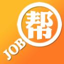 壹鼎帮app1.0.8 企业版