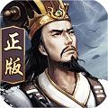 大皇帝OL官方版1.0 正版