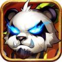 热血兽人部落1.0 安卓版