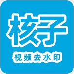 ��l去水印精�`app2.2.0 最新版