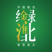 �G金淮北�件2.0.3 安卓最新版