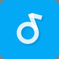 哇哦音��app1.5.2 最新安卓版