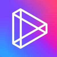 腾讯微视苹果版(短视频创作与分享)6.1.1 官方最新版