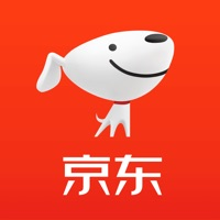 京�|手�C客�舳�iPhone