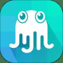 章鱼输入法手机客户端4.7.9 安卓最新版