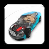 放置汽�(Idle Car)1.8.5 安卓最新版