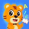 贝乐虎启蒙app1.0.0 苹果版