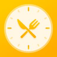 厨房计时器app