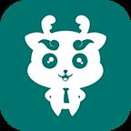 皮休��家app