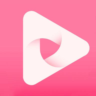 仙痞�g�[器app