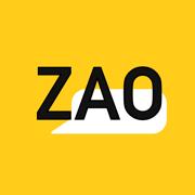 Zao语音app