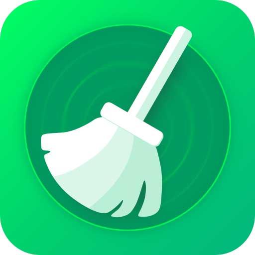 来清理app1.0.0 安卓版