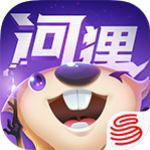河狸计划app1.0.0 安卓最新版