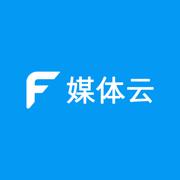 区县融媒体app1.0.0 最新版
