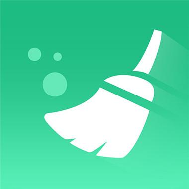 天天爱清理app1.10 安卓版