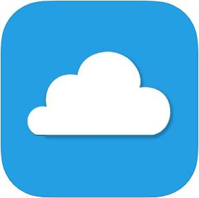 云上巴�┠���件3.4.02 �O果版