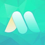 绿洲解压app1.0 苹果版