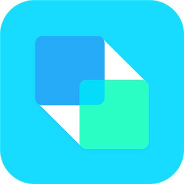 免�M�Q�D��app1.0 安卓版