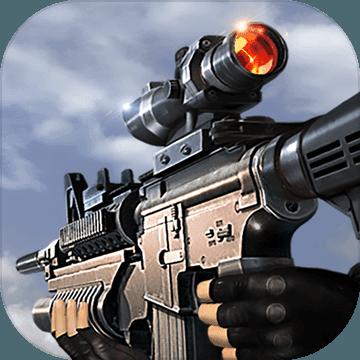 枪火大亨游戏1.4.0 安卓版