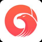 极鹰浏览器软件1.2.0.1 手机版