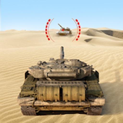坦克战争世界游戏1.0 安卓版